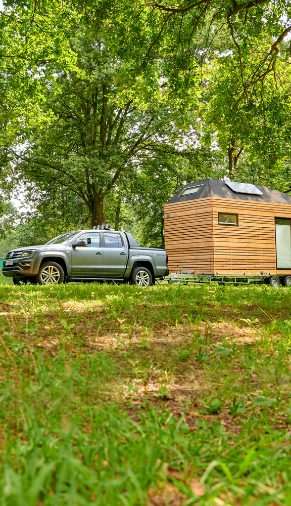 tiny-house slider 5 mobile
